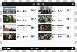 Freemake Video Converter Audio Video Interleave MPEG-4 Part 14 MacOS Total Video Converter PNG