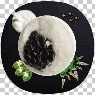 Oolong Bubble Tea Milk Green Tea PNG