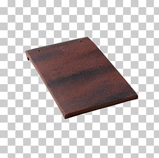 Wood Stain Material /m/083vt PNG