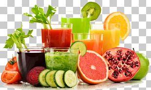 Apple Juice Smoothie Juicing Vegetable PNG