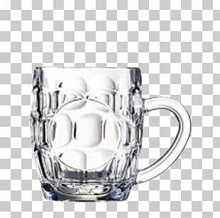 Beer Glasses Tankard Pint Glass Mug PNG