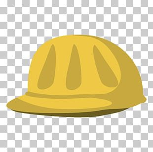 Hard Hats Laborer Architectural Engineering PNG