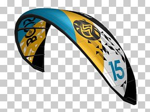 Kitesurfing Power Kite Kite-Elements Wood Personal Protective Equipment PNG