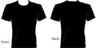 T-shirt Clothing Polo Shirt PNG