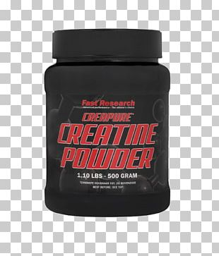 Creatine Dietary Supplement Branched-chain Amino Acid Whey Protein Isolate PNG