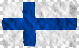 Flag Of Finland Scholarship University Of Helsinki Student PNG