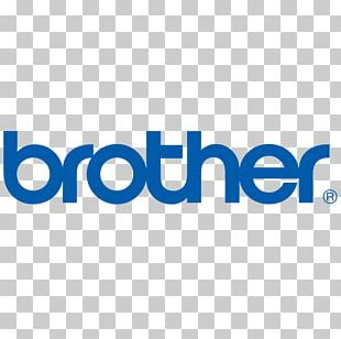 Logo Organization Brother Industries Brand Ink PNG