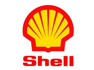 Car Logo Petroleum Royal Dutch Shell Lubricant PNG