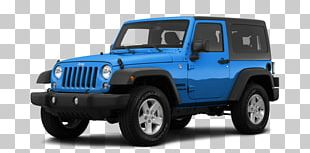 Jeep Liberty Car Sport Utility Vehicle 2015 Jeep Wrangler PNG