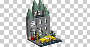 Lego City Undercover The LEGO Store The Lego Group PNG