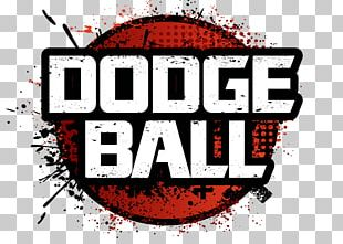 National Dodgeball League Tournament Sports League PNG