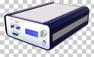 Optical Communication Modulation Optics Attenuator Coherent Solutions PNG