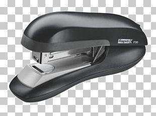 Paper Stapler Desk Metal PNG