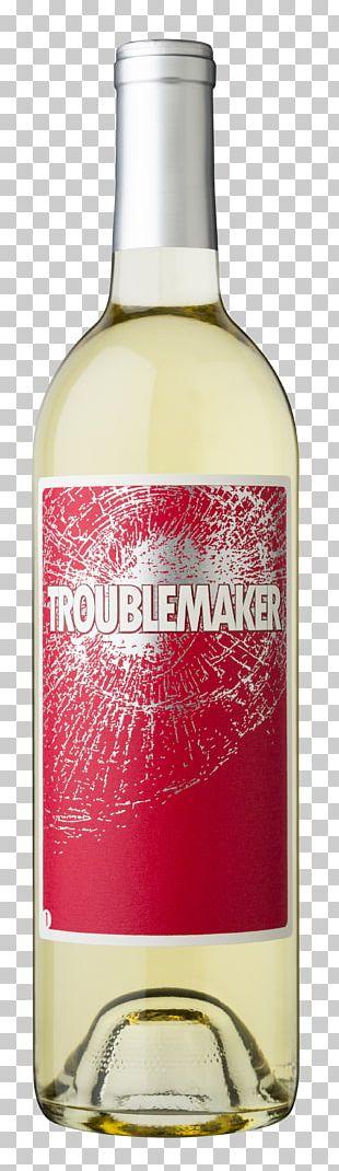 Sauvignon Blanc White Wine Liqueur Cabernet Sauvignon PNG
