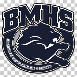 Brindley Mountain Logo Bishop McNamara High School Brindlee Mountain High School National Secondary School PNG