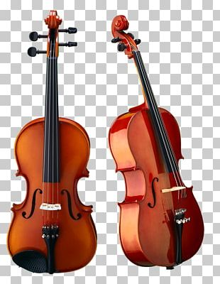 Electric Violin Musical Instruments String PNG
