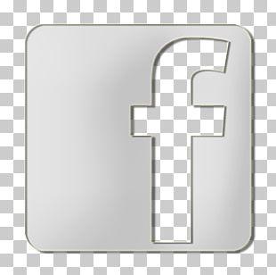 Facebook Logo Shoper Symbol PNG