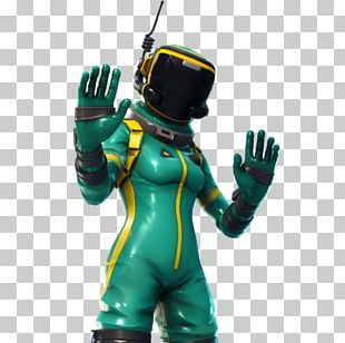 Fortnite Battle Royale Epic Games Battle Royale Game Skin PNG
