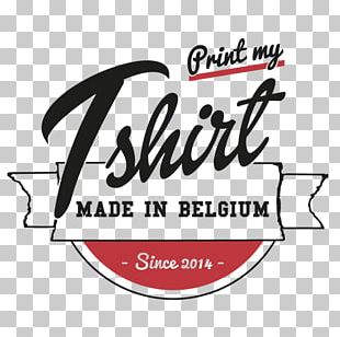 Ixelles French Community Of Belgium City Of Brussels T-shirt Logo PNG