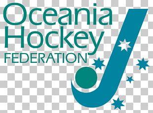 Australia FIH Hockey World League 2017 Oceania Cup Oceania Hockey Federation International Hockey Federation PNG
