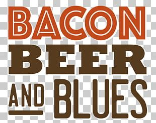Campaign For Real Ale Beer Festival Cask Ale Bacon PNG