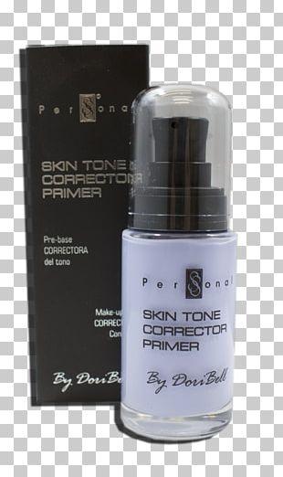 Cosmetics Human Skin Color PNG