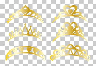Crown Tiara Diadem PNG