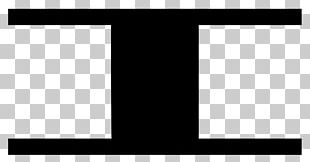 Line Number Angle Pattern PNG