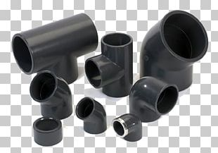 Piping And Plumbing Fitting Plastic Pipework Polyvinyl Chloride High-density Polyethylene PNG