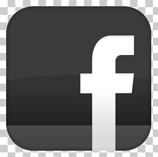 Social Media YouTube Google+ Facebook PNG
