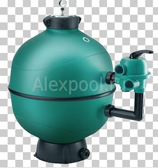 Swimming Pool Filtration Pump Filter Price PNG