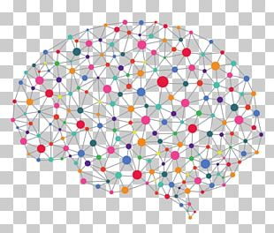 Artificial Neural Network Deep Learning Machine Learning Artificial Intelligence Neuron PNG