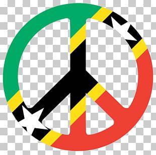 Flag Of The Democratic Republic Of The Congo Flag Of The Republic Of The Congo Peace Symbols PNG