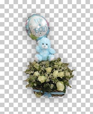 Flower Bouquet On Time Arrangements (Pty) Ltd Shopping PNG