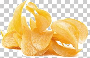 French Fries Potato Chip Peanut Butter And Jelly Sandwich Pringles PNG