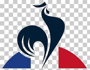 Le Coq Sportif France T-shirt Sportswear Shoe PNG