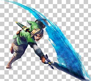 The Legend Of Zelda: Skyward Sword The Legend Of Zelda: Breath Of The Wild The Legend Of Zelda: Ocarina Of Time 3D The Legend Of Zelda: Twilight Princess HD PNG