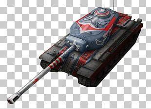 World Of Tanks Blitz T34 T-34 PNG