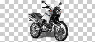 Yamaha Motor Company Ténéré Yamaha XTZ 250 Yamaha FZ1 Motorcycle PNG