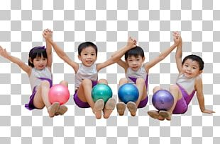 Kwai Chung Fitness Centre Gymnastics Child Physical Fitness PNG