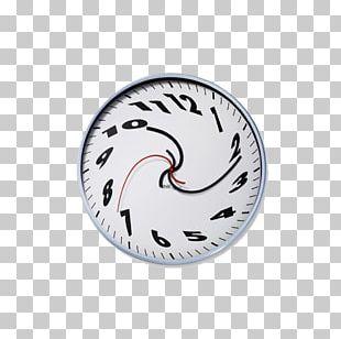 Pendulum Clock Mantel Clock Alarm Clock Longcase Clock PNG
