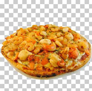 Pizza Vegetarian Cuisine Cuisine Of The United States Turkish Cuisine Recipe PNG
