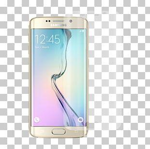 Samsung Galaxy Note 5 Samsung Galaxy S6 Edge Samsung GALAXY S7 Edge Screen Protectors PNG