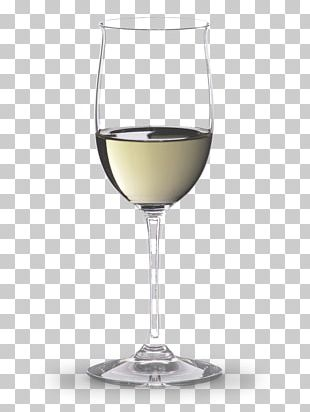 Wine Glass White Wine Champagne Glass PNG