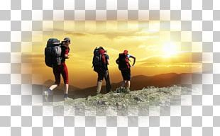 Backpacking Travel Package Tour Hiking Annapurna Massif PNG