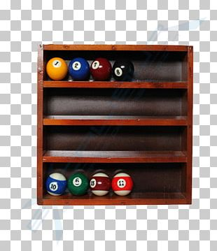 Billiard Balls Billiards Billiard Tables Cue Stick Saluc PNG