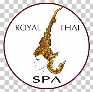 sunshine thai massage siam royal thai massage