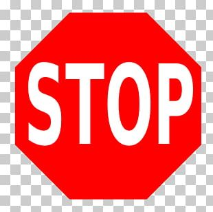 Traffic Sign Stop Sign Emoticon Computer Icons PNG