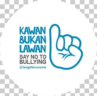 Word Logo Bullying Brand PNG