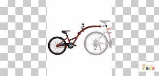Bicycle Wheels Bicycle Frames Bicycle Handlebars Bicycle Forks PNG